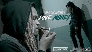 NFG Mayhem | Love Money (Official Video) 4K | Shot By @PULIDOJON