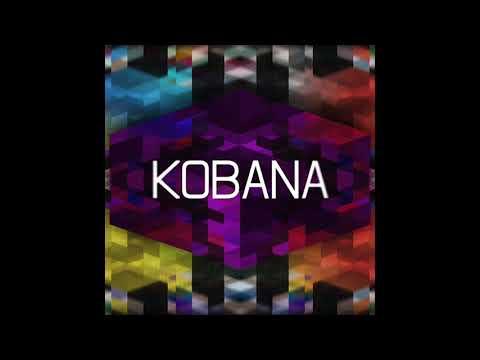 Pete Moss   Strive To Live Omid 16B Remix Kobana Edit Mp3