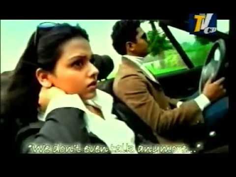 Asha Bhosle - Do Lafzon Ki Hai (Official Music Video)