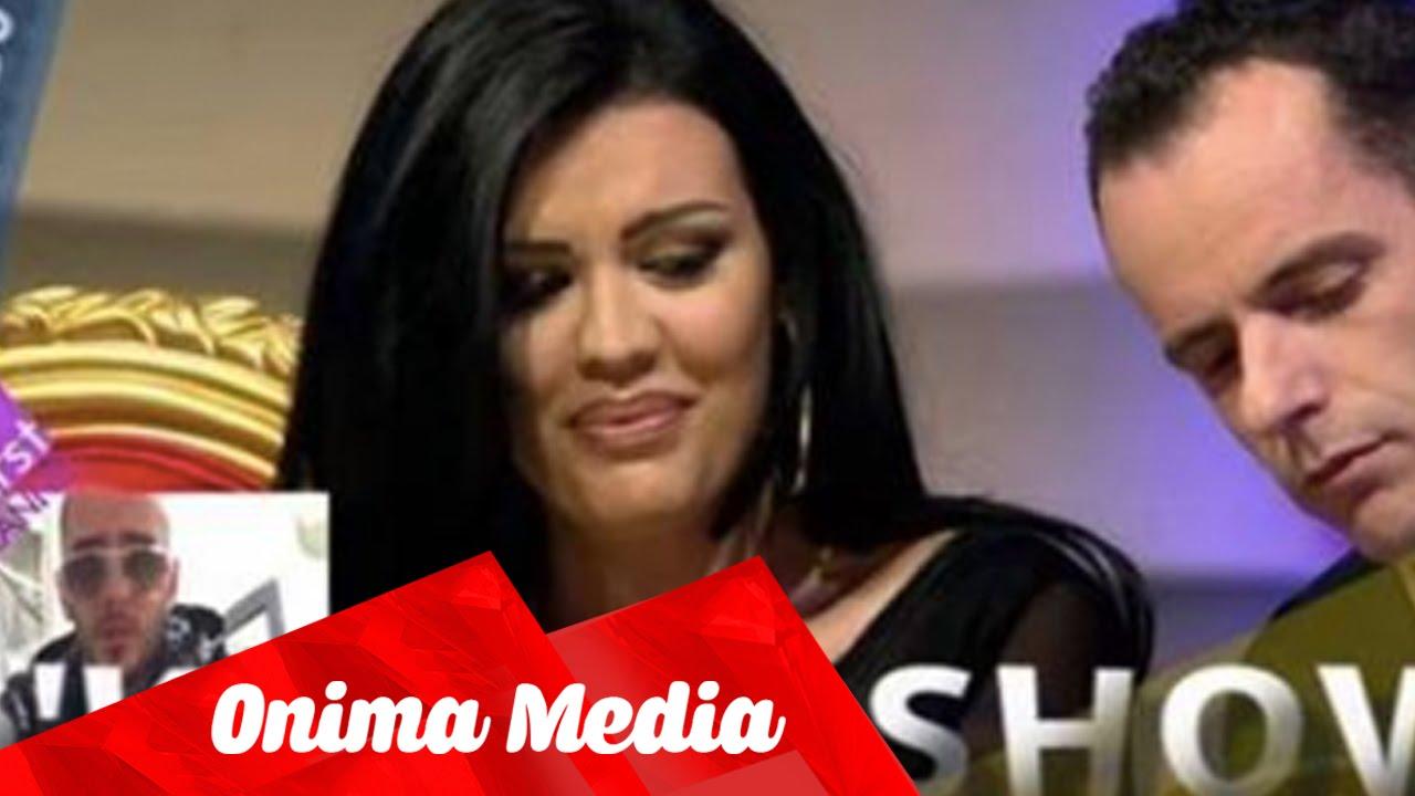 n'Kosove Show - Greta Koci, Ferati (Emisioni i plote)