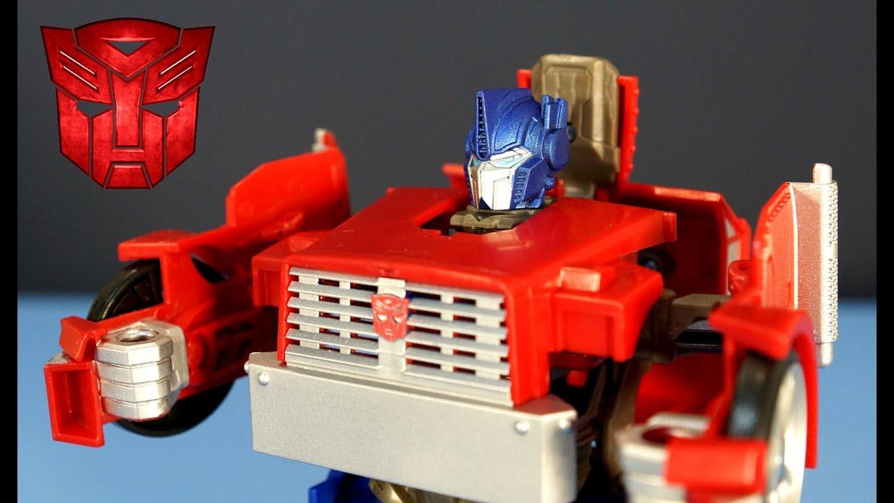 Игрушка робот трансформер Шоквейв - купить игрушки трансформеры .