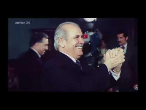 Afghanistan Krieg '79 & Der Djihad