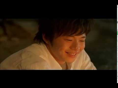 KINGYO HANABI SHORT FILM [SD.MP3] [VIETSUB]