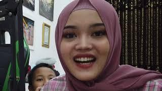 Download NJAN SAMPAI KESEL & MARAH GARA2 MINTA AJARIN JADI GAMERS