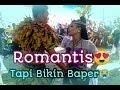 DUET ROMANTIS XIMPLAH CS Feat NEW GRASAK GEDRUK