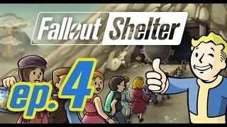 OMÓWIENIE GIER E3 2018 (2/3) || Fallout Shelter [#4]
