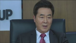 [Tomorrow Victory] 내일도 승리 130회 - Jeonsomin inherit a position as chairman 20160429