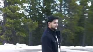 Tum Bin Jiya Jaye Kaise (Karaoke)