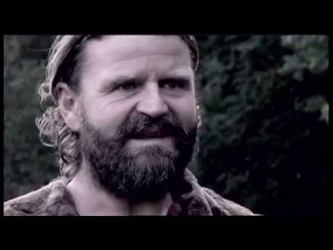 A Viking Saga  Seje r