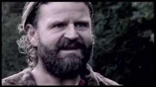 A Viking Saga - Seje scener