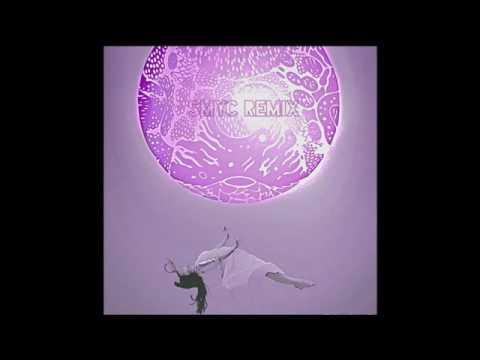 Purity Ring- Bodyache SmyC Remix