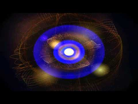 Urantia Book - Paper 136 (Baptism and the Forty Days)