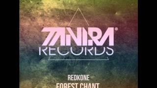 Redkone - Florest Chant (American DJ Remix)