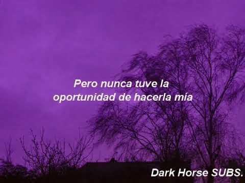 Bad At Love (Stripped) - Halsey   Español