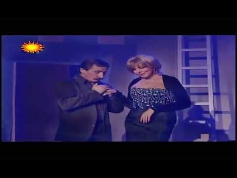 Hana Zagorová a Pavel Zedníček - Sloky trochu smutné lásky