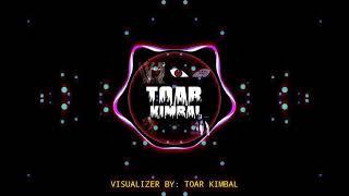 TOAR KIMBAL - UNSTOPABLE (BANGERS FVNKY)2K19!!!