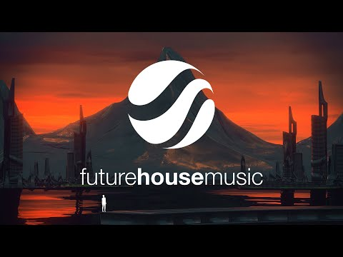 Maisie Peters ft. JP Saxe - Maybe (MOTi Remix)