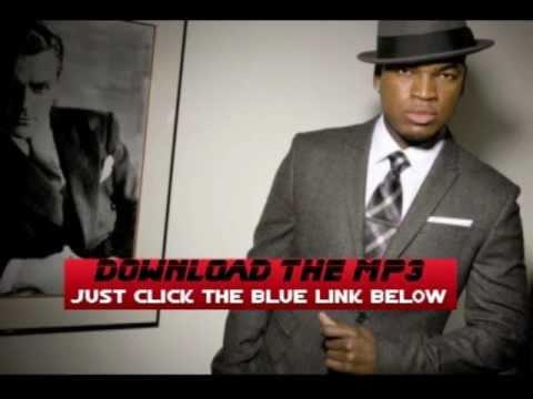 "Ne-Yo - ""Shine"" feat. Ca$h & J Shuler New 2012 Full Song Single MP3 [Download]"
