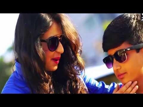 Char Char Bangdi Vali Audi forLyrics