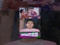 Mayavi - Socio Fantacy Tamil Full Movie- Narasimha Raju, Jaya Malani, Silk Smitha
