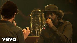 Max Herre - Zu elektrisch (MTV Unplugged)