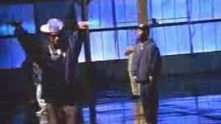 South Central Cartel - WC Gangstas