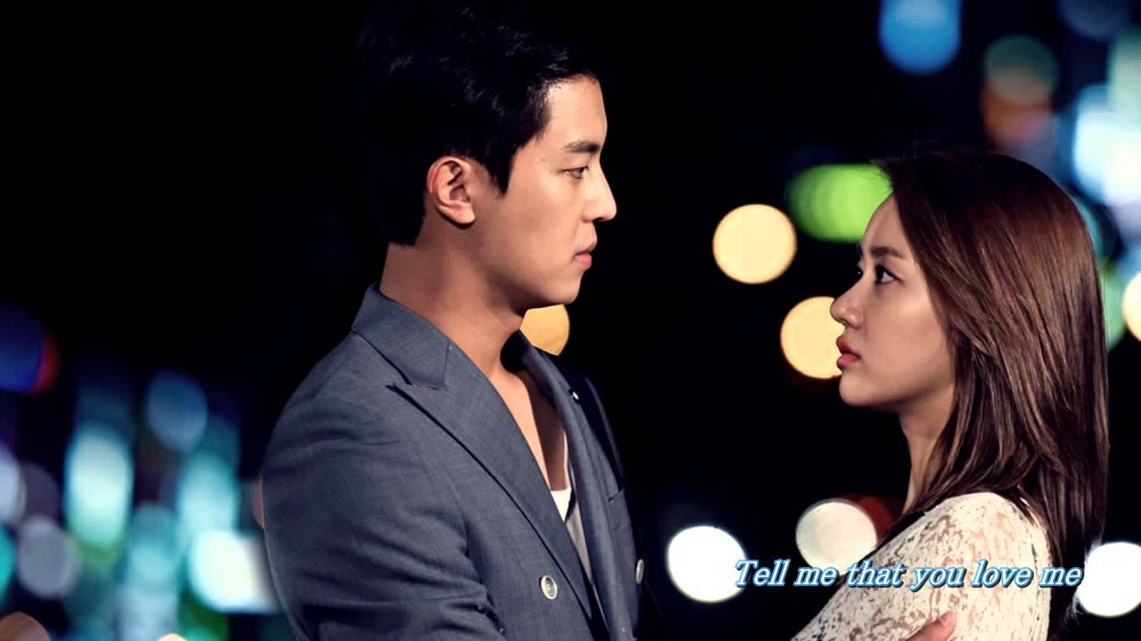 Marriage not dating kdrama songs