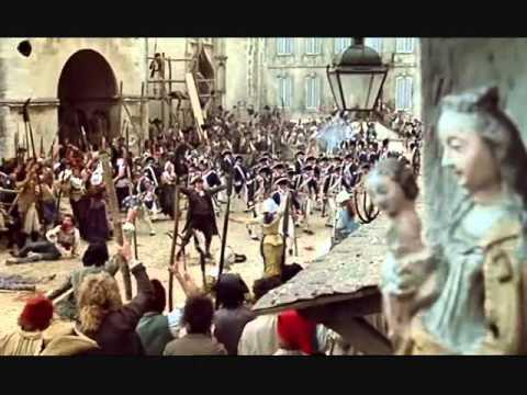 Révolution Française  - La Prise de la Bastille 1789 streaming vf