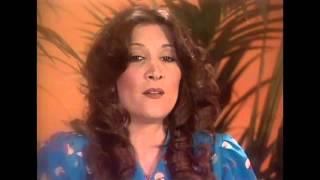 Charlene - I've Never Been To Me (1982 - HD) (With Spoken Bridge)