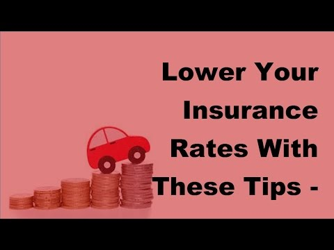 lower-your-insurance-rates-with-these-tips---2017-car-insurance-tips