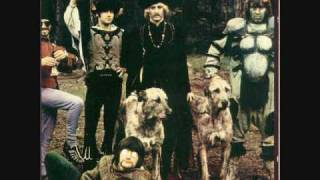 Bonzo Dog Band - Rhinocratic Oaths