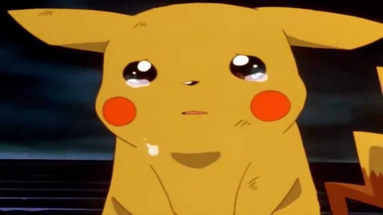 Pikachu 180 S Reaction To Quot My Little Dashie Quot Youtube