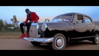 FranKay -  Ngirira Vuba (Official Music Video)