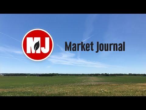 Market Journal - June 23, 2017 (full episode)
