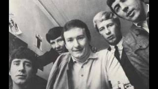 Brian Poole & the Tremeloes - Someone Someone (view lyrics below)