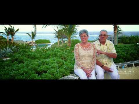 Bob and Eva - Crane Owner Testimonial