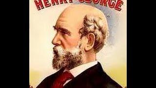 Explaining Henry George