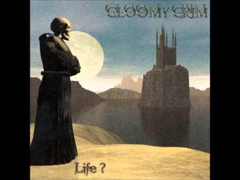 Gloomy Grim - Revelation 666 w/ Lyrics