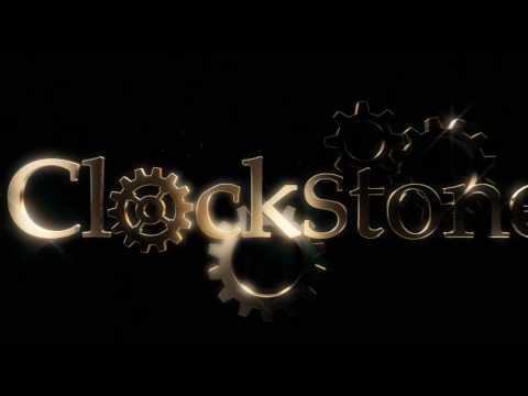 Clockstone Interactive Logo