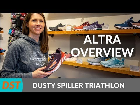 altra-running-shoes-review-|-cowichan-valley-running
