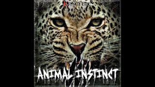 Download ANIMAL INSTINCT 3*KRYPTIC SAMPLES*HIP HOP*50CENT TYPE*EAST COAST*WEST COAST*2014 MP3 song and Music Video