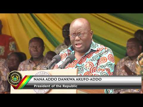 World Cocoa Day: 70th Anniversary of Ghana COCOBOD