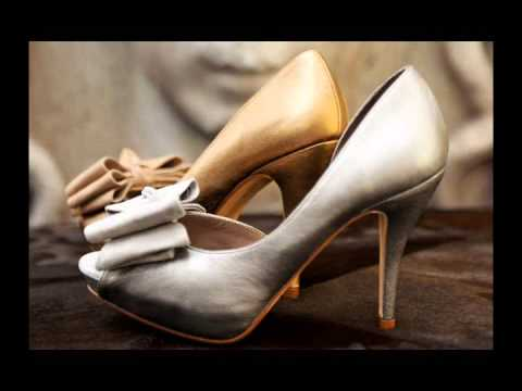 2fc38512 кимекс астана обувь