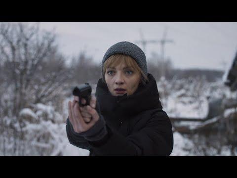 Холодные берега 7, 8 серия \ 2019, Детектив, триллер 1080р