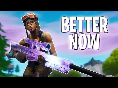 fortnite-montage---better-now-(post-malone)
