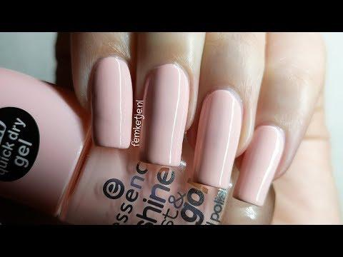 Essence nail polish uk dating