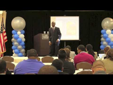 How a home based business can help you eliminate debt! - Brian Beane