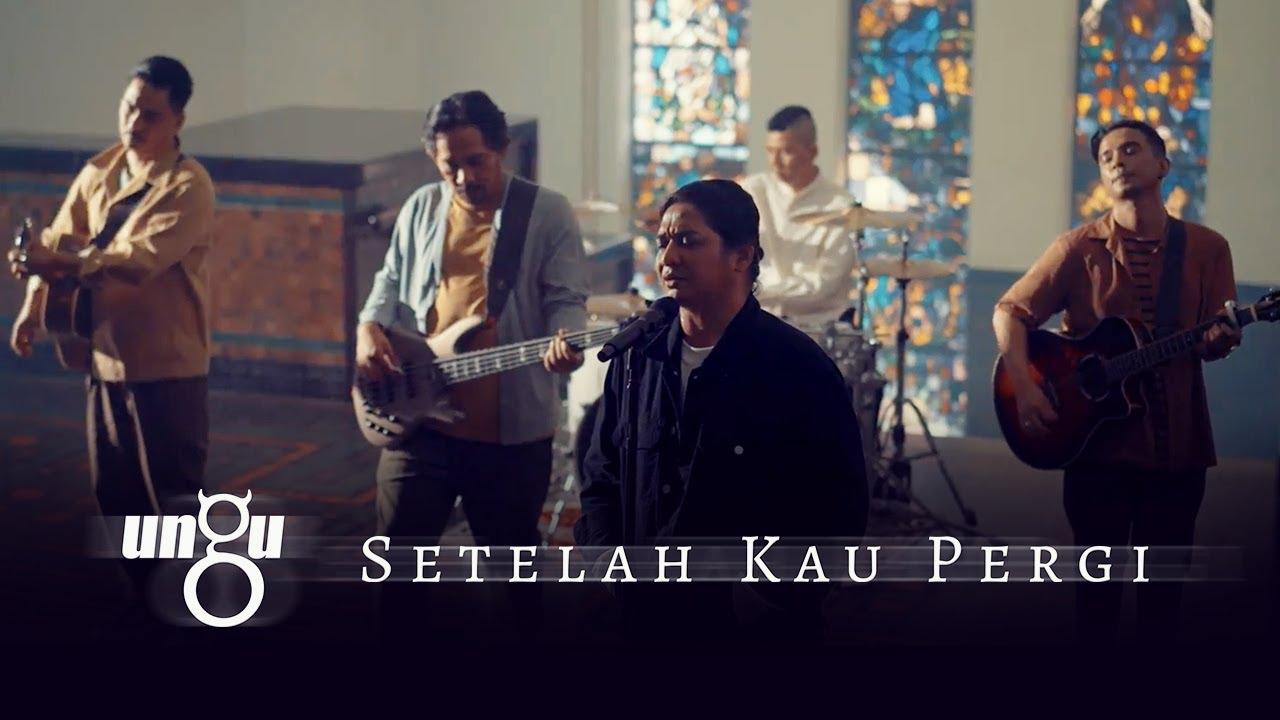 เพลงอินโดนีเซียใหม่เพราะๆ มันๆ พฤษภาคม 2021 | เพลงเพราะๆ