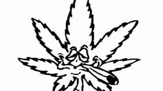 Buju Banton - Red rose