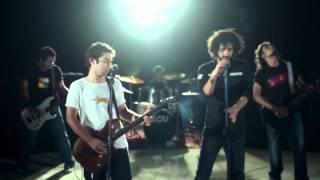 ICU _ Koi Aur Sahi - Pakistani Band